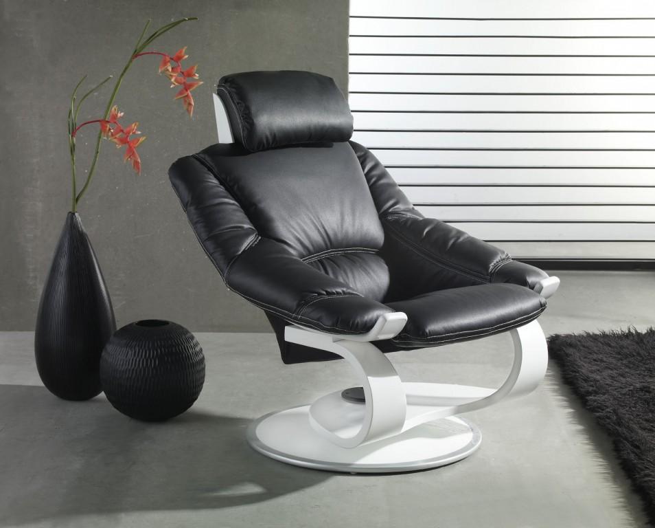 Relax armchairs muebles s nchez y castillo for Muebles sanchez