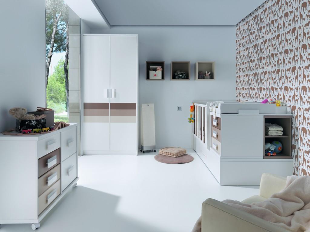 Dormitorios infantiles muebles s nchez y castillo for Muebles sanchez granada
