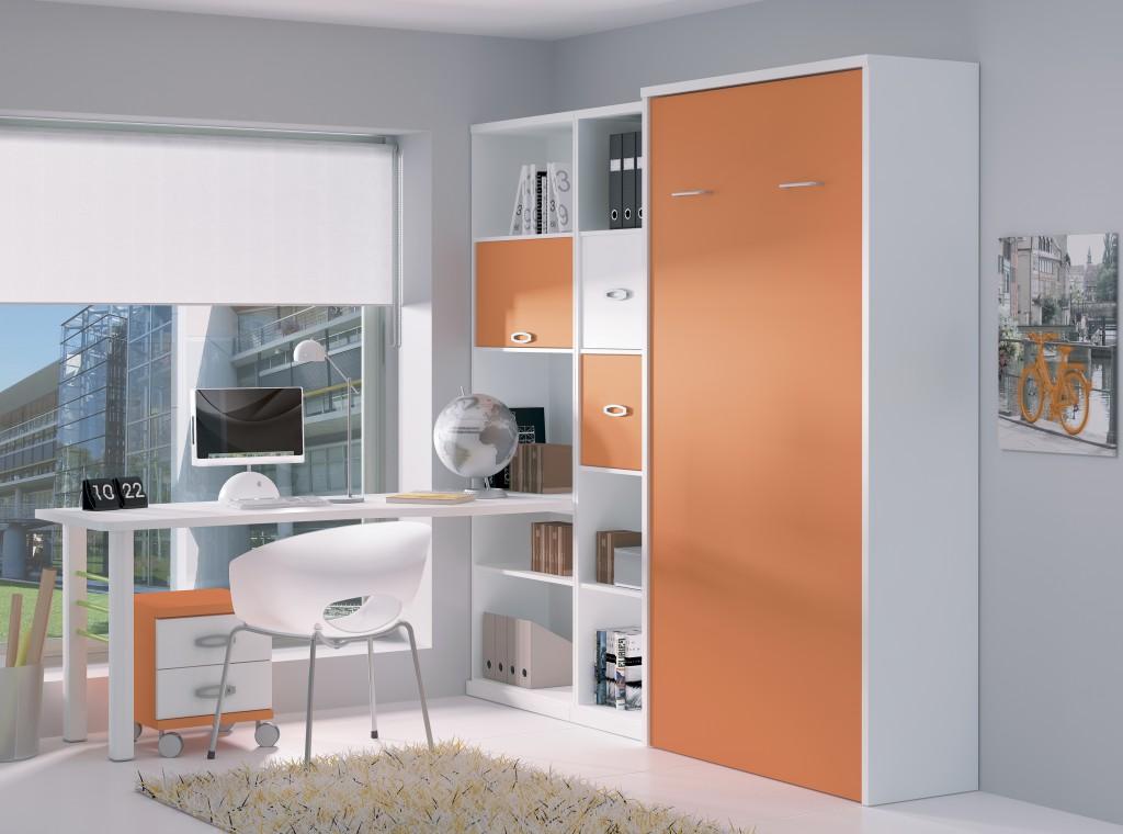 Dormitorios compactos muebles s nchez y castillo for Muebles sanchez granada