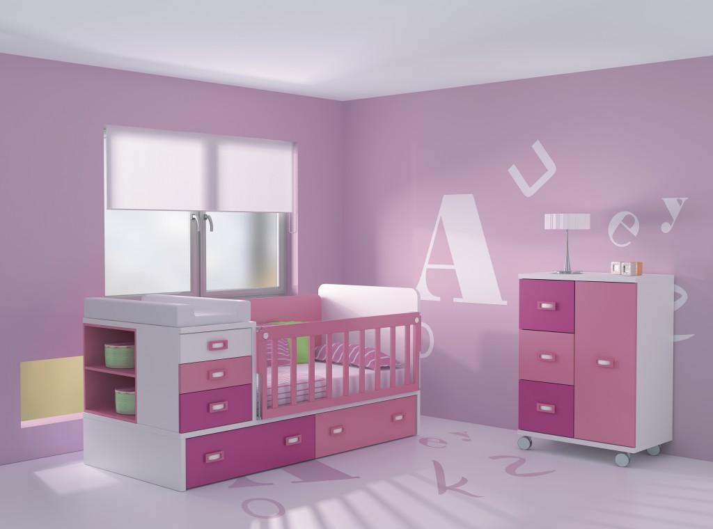 Dormitorios infantiles muebles s nchez y castillo for Muebles sanchez