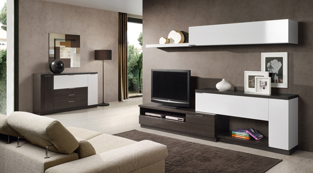 Italy muebles s nchez y castillo for Muebles sanchez catalogo
