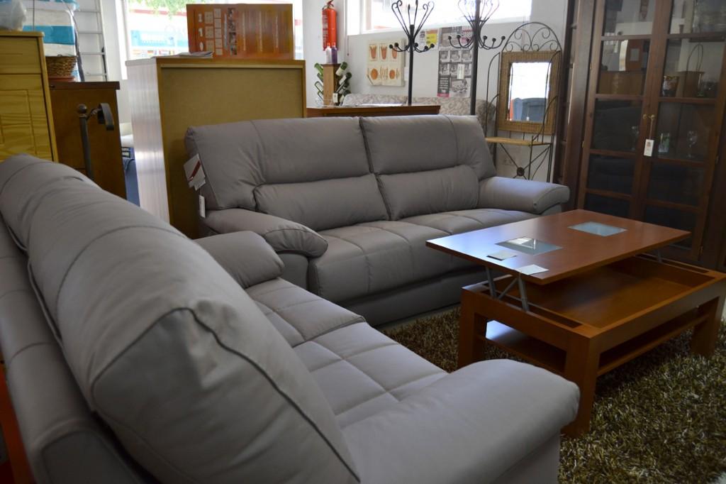 Ofertas muebles s nchez y castillo for Muebles sanchez
