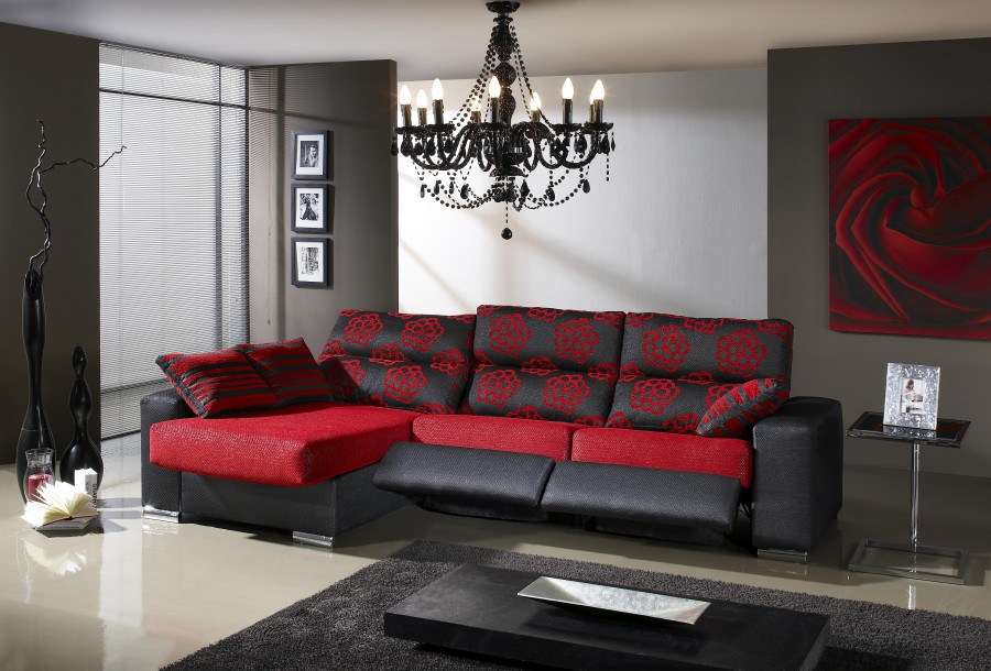 Victoria muebles s nchez y castillo for Muebles sanchez catalogo