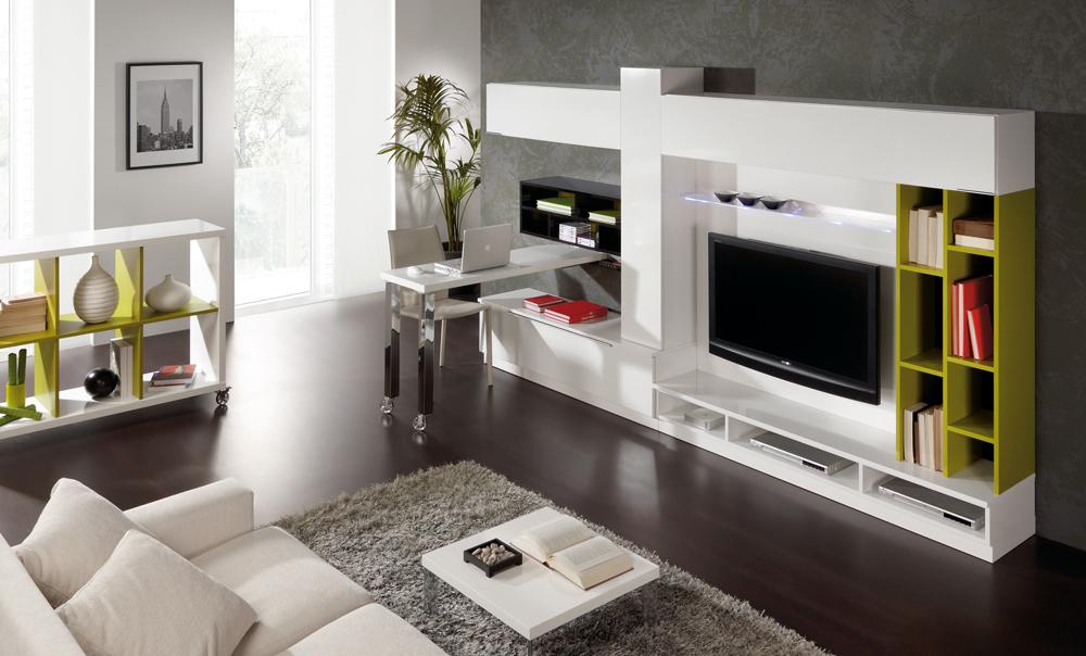 muebles sanchez parla dise os arquitect nicos