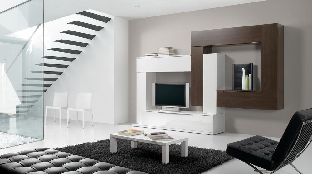 Salones muebles s nchez y castillo - Imagenes de salones ...